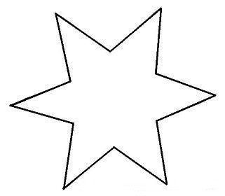 Janna / L'étoile