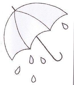 Ethan parapluie - Parapluie dessin ...