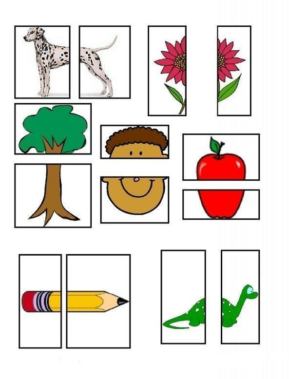Top puzzles a imprimer NW68