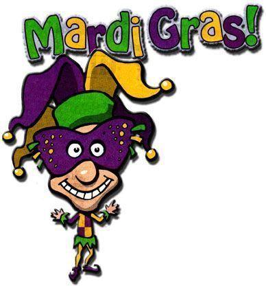 Mardi Gras B873e02e